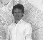 Rob Schutte referentie gemeente Deventer