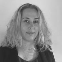 Referentie Rianne Den Hamer Altrex